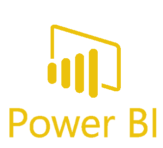 Training on Power BI