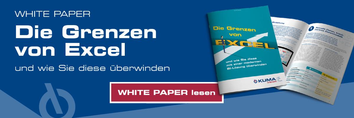 Banner WP Grenzen Excel