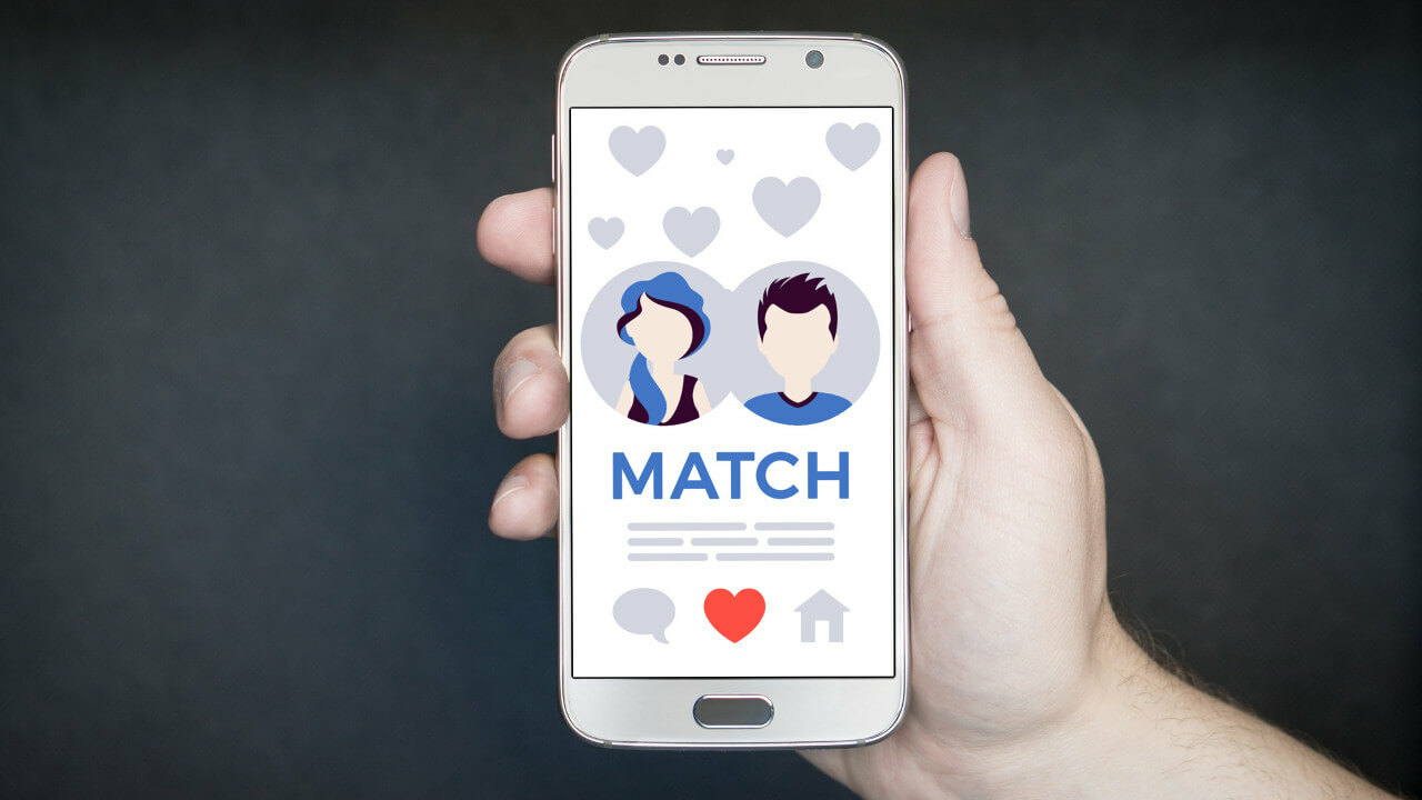 Blog article It is a match
