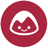 icon_microsoft_flow_basecamp