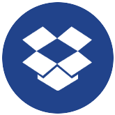icon_powerapps_dropbox