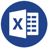 icon_powerapps_excel