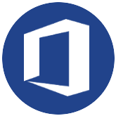 icon_powerapps_office365