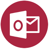 icon_microsoft_flow_outlook