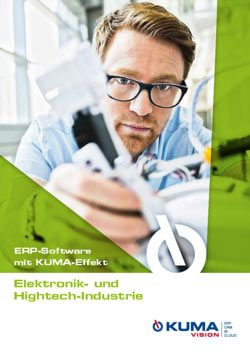 factsheet_elektronik.jpg