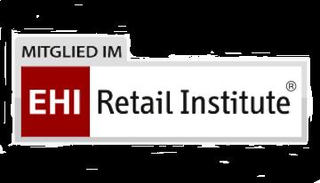 Logo EHI