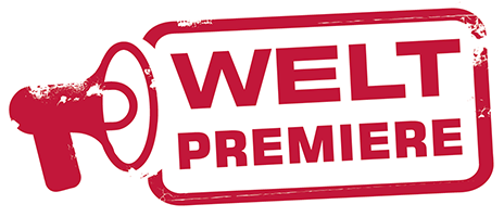 weltpremiere icon