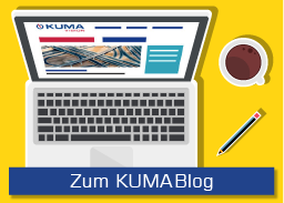The KUMABlog