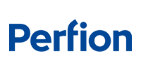 Logo Perfion