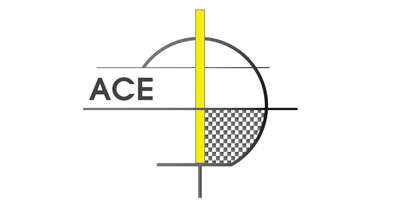 Logo Advanced Composite Engineering