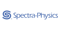 Logo Spectra-Physics