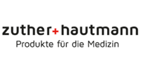 Logo Zuther & Hautmann