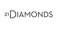 Logo 21DIAMONDS